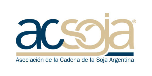 Argentine Association of Soya Chain