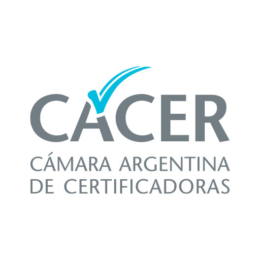 Argentine Chamber of Certifiers