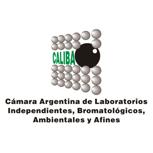 Argentine Chamber of Independent Laboratories of Bromatologic and Related Analysis