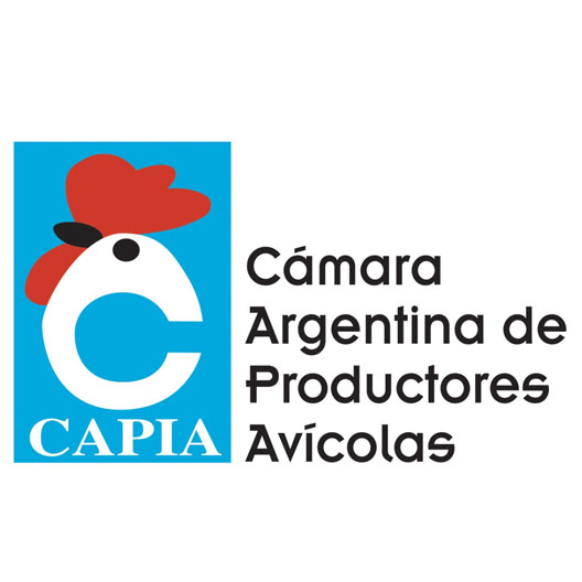 Argentine Chamber of Poultry Producers