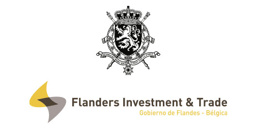 Embassy of Belgium - Flanders Investment and Trade