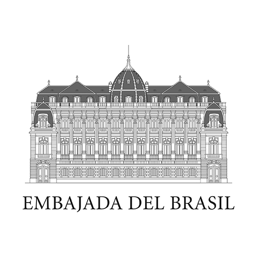 Embassy of Brazil - Commercial Promotion Sector SECOM