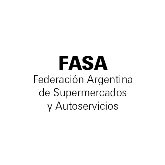 Argentine Federation of Supermarkets and Self-Services.