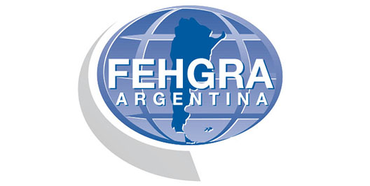 Argentine Federation of Hotel Catering Business