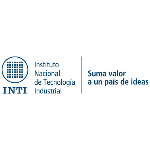 National Institute of Industrial Technology