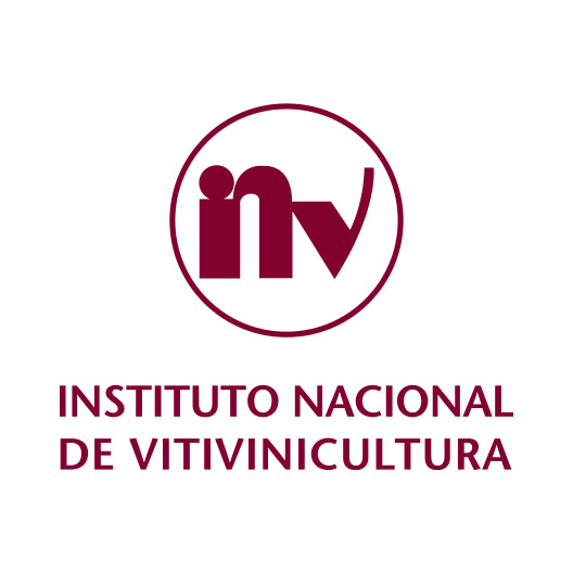 National Viticulture and Production Institute -  Ministry of Agroindustry