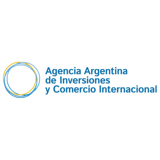 Investment and International Trade Agency of Argentina