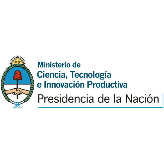 Ministry of Science, Technology and Productive Innovation