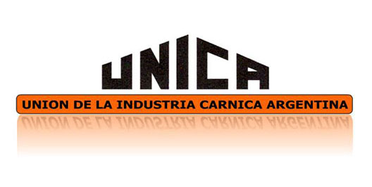 Argentine Meat Industry Union